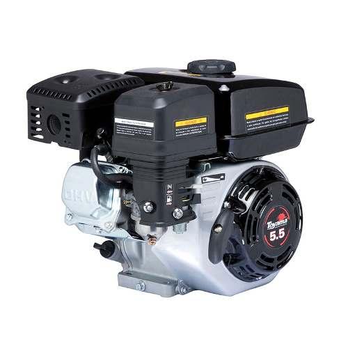 Motor A Gasolina 4T 5.5hp 163cc 3600rpm Tf55f1 Toyama