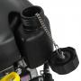 Motor B4T 6,0 Vf - Eixo Curto Branco