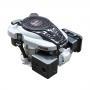 Motor Vertical Te65V1-Hf Toyama