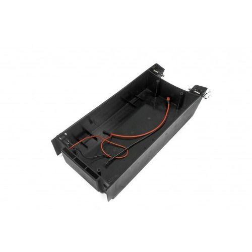 Caixa - Skate Elétrico - Bateria 600w / 700w