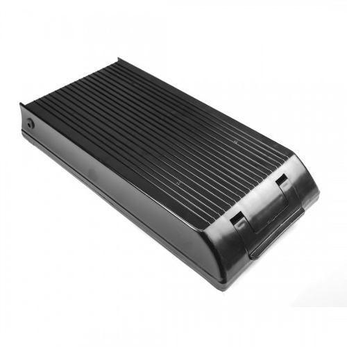 Conjunto De Bateria - Skate Eletrico - 500w Lithium