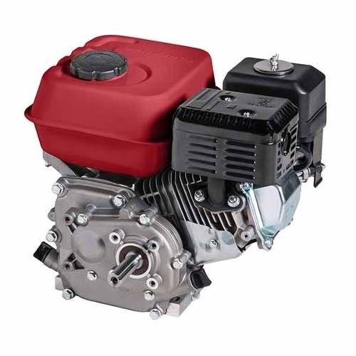 Motor Branco Motor B4t-6.5r