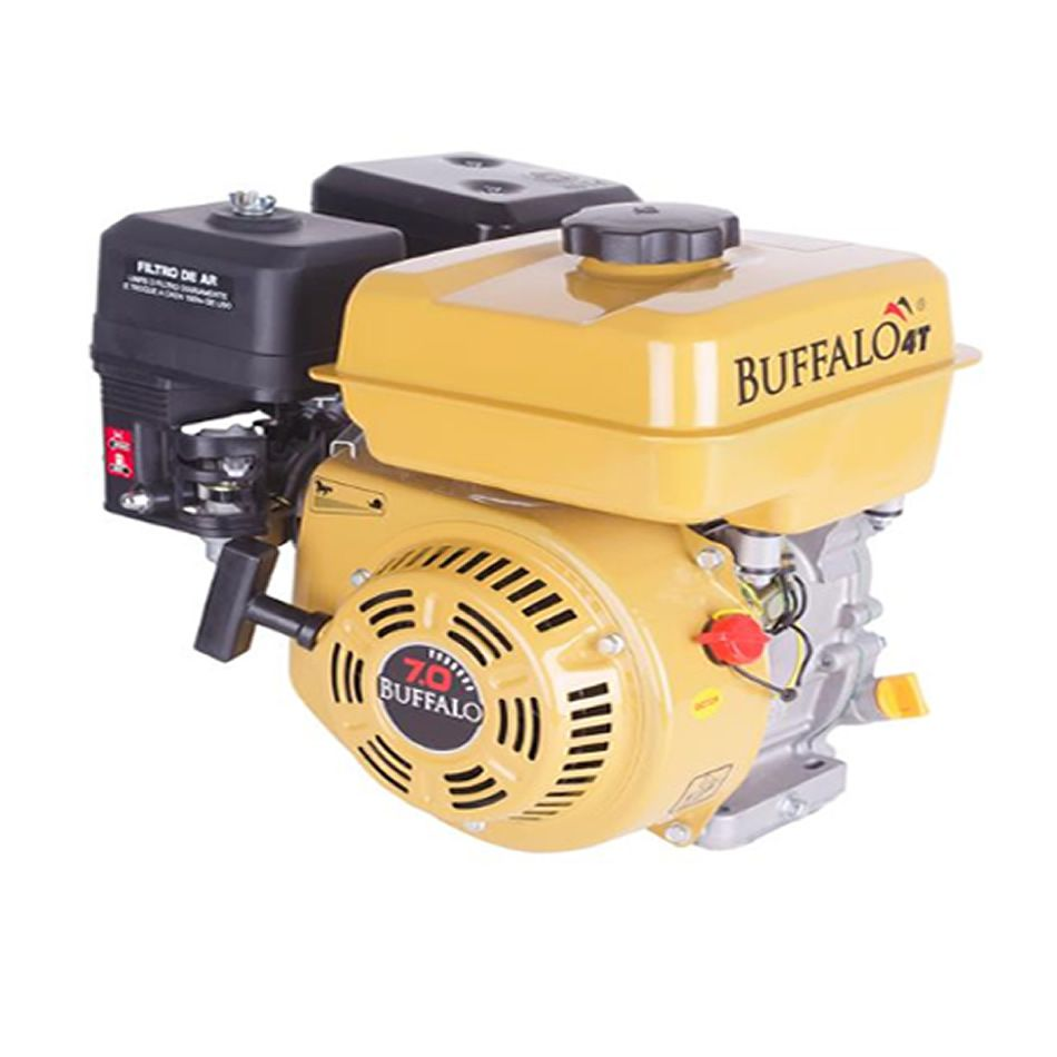 Motor Buffalo 7.0 Hp