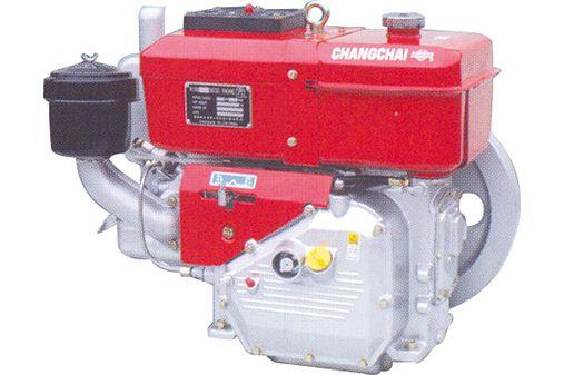 Motor Est.Diesel 10 5Hp/2300 Changchai