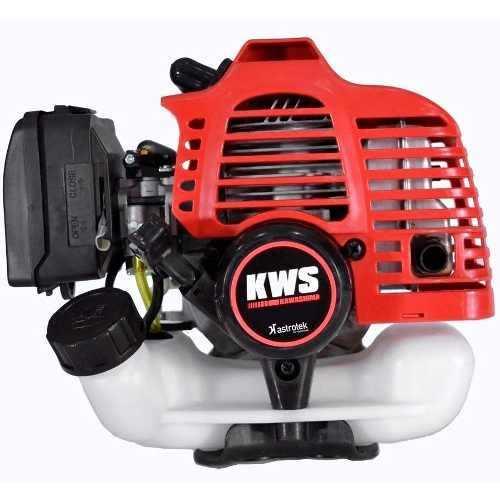 Motor Estacionário Kawashima De-500-o Diesel 4,2hp Óleo