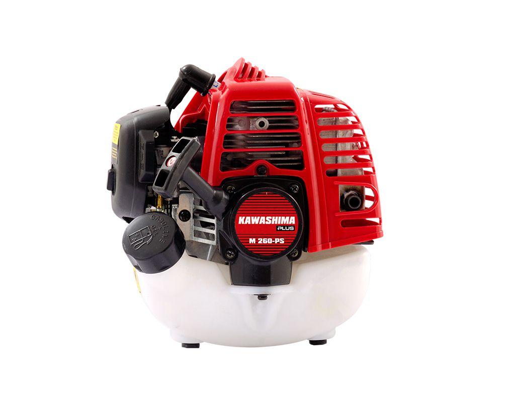 Motor Plus M260P Walbro Kawashima