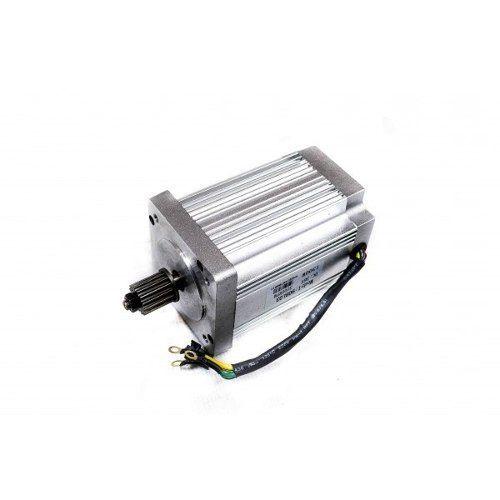 Motor - Skate Eletrico - 1300w