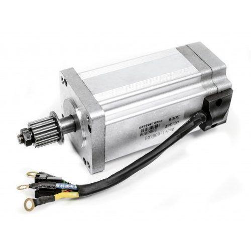 Motor - Skate Eletrico - 500w / Lithium