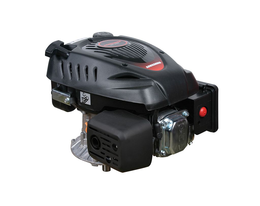 Motor Vertical 6Hp Gv600 E80.0 Kawashima