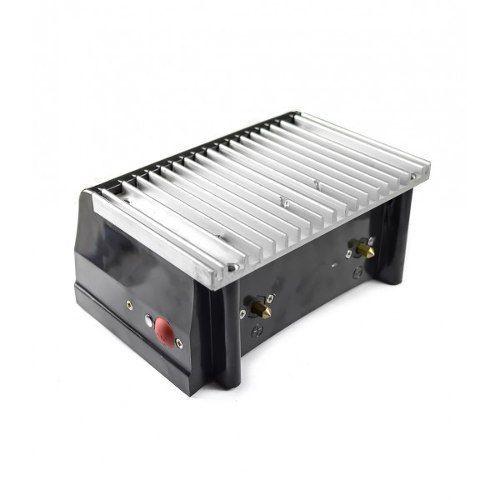 Placa Controladora - Skate Eletrico - 1300w