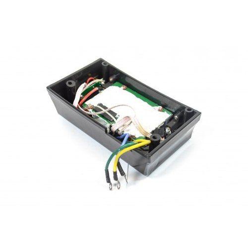 Placa Controladora - Skate Eletrico - 500w Lithium