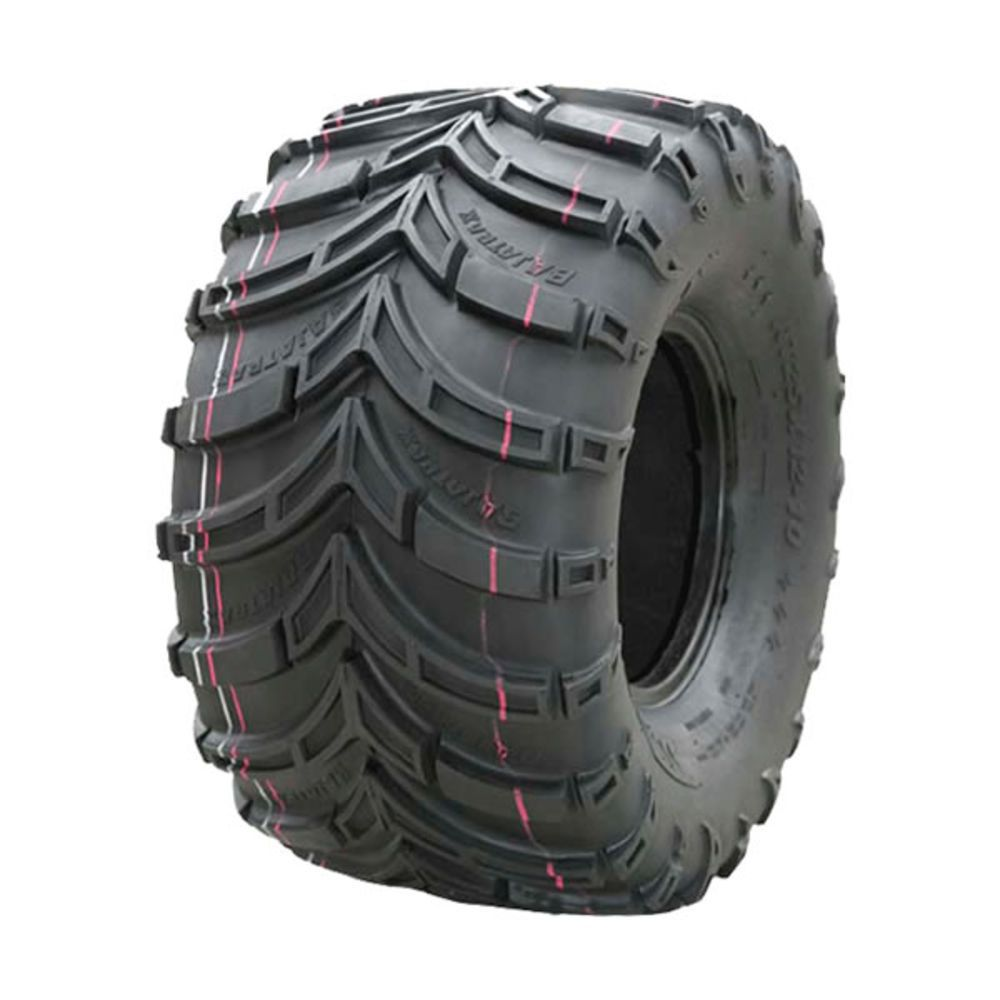Pneu 18x9.5-8 - 18/9.50 Mini Buggy - Quadriciclo - Kart Cros md3