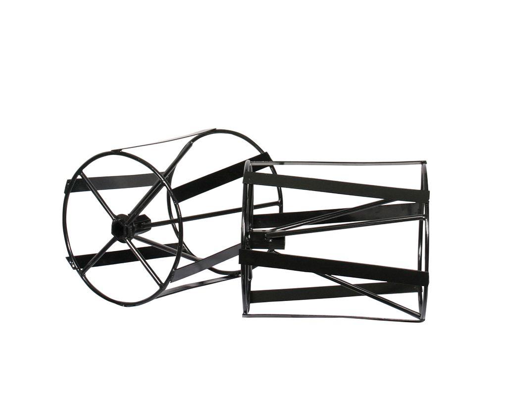 Roda Capinar Jogo 1350 Kawashima
