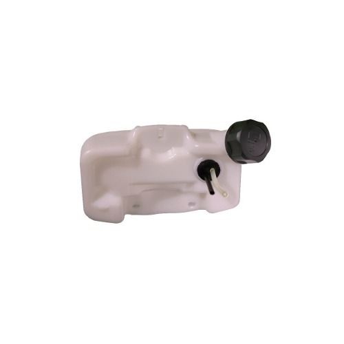 Tanque Combustivel Para Rocadeira Toyama 26cc 00007 01