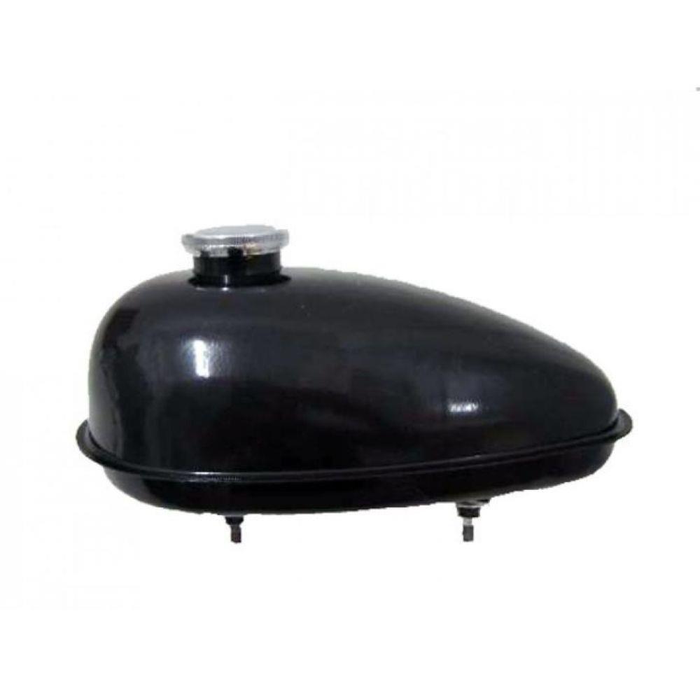 Tanque De Gasolina P/ Bicicleta moskito 80cc e 48cc 3 litros