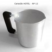 Canecão Hotel 12 com Cabo Baquelite - Vigôr
