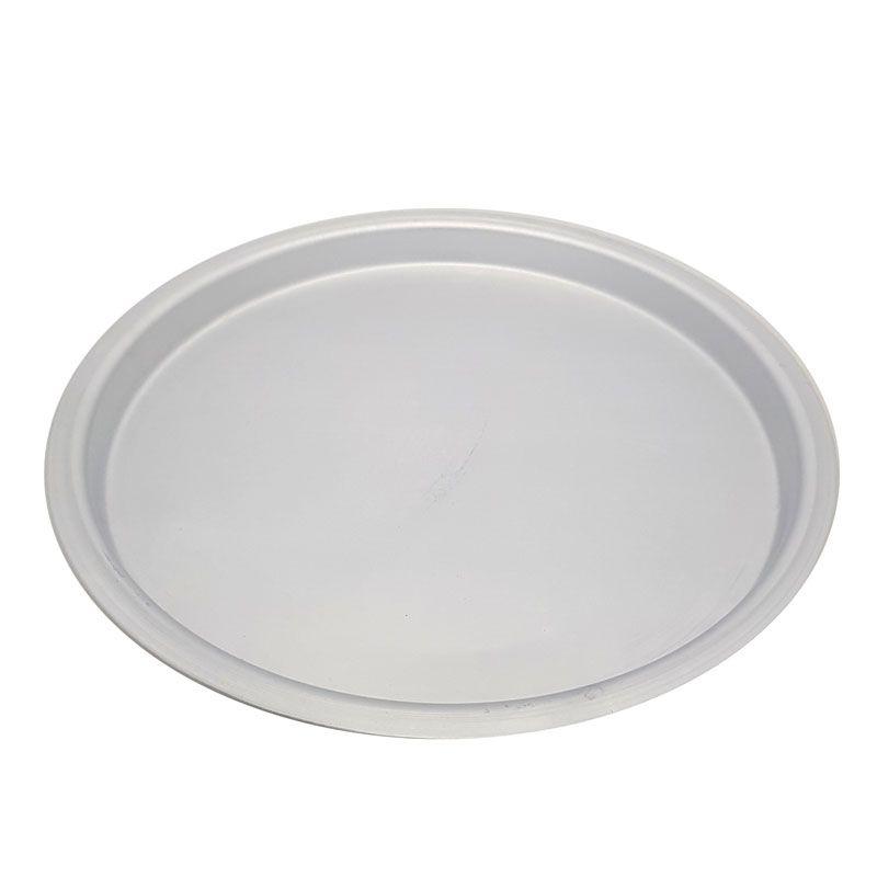 Conjunto VIGOROSA - Formas para Pizza Bolo e Grelhados no Fogão - Vigor