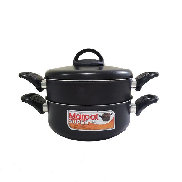 Cozi Vapor 20 SUPER Antiaderente - Marpal