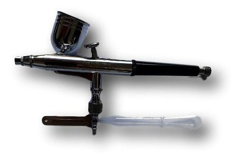Aerógrafo Wimpel Modelo Mp 1003