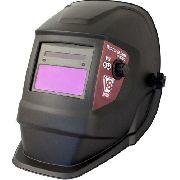 Mascara De Solda Automática Com Regulagem 9-13 Cr2 V8 Brasil