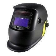 Máscara De Solda Th-4 - Escurecimento Automático - Usk