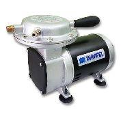 Compressor De Ar Direto Tufão Wimpel Bi-volt Comp-2