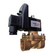 Purgador Eletrônico De Ar Comprimido 3/4 Para Compressor 220