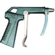 03 Pulverizador Para Limpeza Com Gatilho Lub-1992c Lubefer