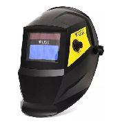 Mascara De Solda Com Regulagem Usk Modelo Luxe - 500s