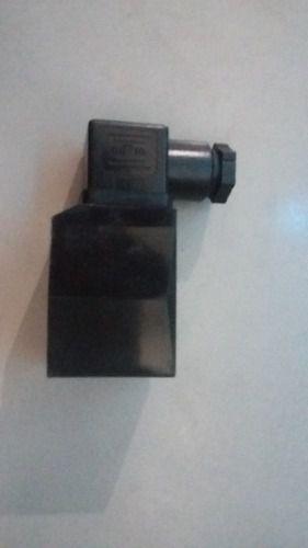 Bobina Solenoide Para Válvula 2 Vías Orificio 16,5 Mm 110 V