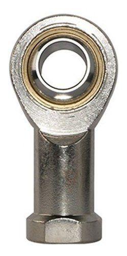 Kit 4 Ponteira Rotular M16 X 1,50 Mm Para Cilindro Ø 63