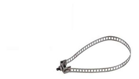 Suporte Para Sensor Cilindro Pneumático Mini Iso 6432 (bk)
