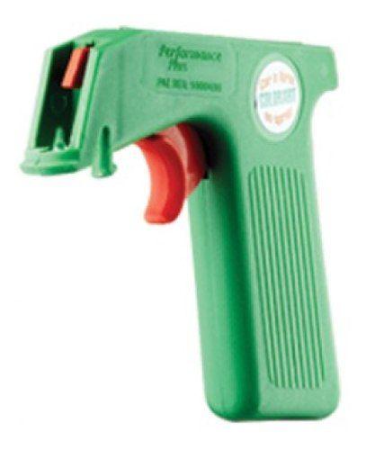 Kit 6 Pistolas Aplicação Tinta Spray Lata Aplicador Colorart