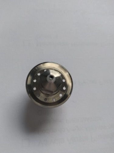 Bico De Fluido 1.2 Para Pistola De Pintura Mp-105 Wimpel Peça Nº 02