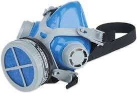 Mascara Wimpel E Refil Mecânico P2 Azul C/ 10 Und.