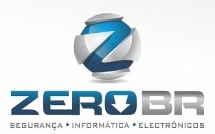 ZeroBR