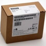 1 Pc Siemens Plc 6Es7231  6Es7 231-5Qd32-0Xb0 # T2 Estendido