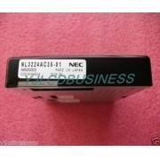 "5.5"" Tft Nl3224Ac35-01 Display Painel Tela Lcd"