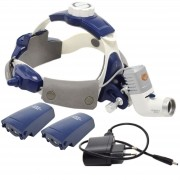 5W Kd-202A-7 Lâmpada De Cirugia Dentista Led