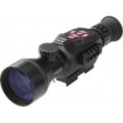 ATN X-Sight II 5-20x Day/Night Vision Smart HD Rifle Scope