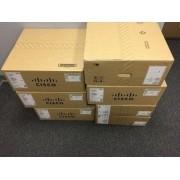 Cisco Ws-C2960X-48Fpd-L48 Poe + Ge + 2 10G Sfp +, Base Lan