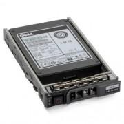 Dell 1.92Tb De 2,5 Enterprise Sas 12Gbps Ssd Samsung Pm1633A