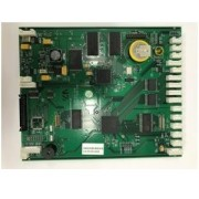 F. Acess. Orientek T40 Mother Board New Version