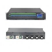 F. Amplificador Iptv Edfa 32 Portas Catv 50Ey32*20+Wdm