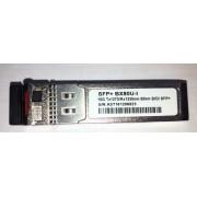 F. M Sfp+ 10G 80Km Bidi1270Nm-1330Nm Bx80U-I C/Cisco
