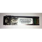 F. M Sfp+ 10G 80Km Dwdm-Sfp10G-38.19 C49 C/Cisco Mux-Demux