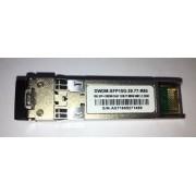 F. M Sfp+ 10G 80Km Dwdm-Sfp10G-39.77 C47 C/Cisco Mux-Demux
