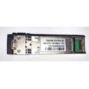 F. M Sfp+ 10G 80Km Dwdm-Sfp10G 44.53 C41 C/Cisco Mux Demux