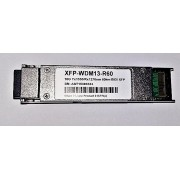 F. M Xfp 10G Bidi 60Km Lc 1330-1270Nm Wdm13-R60