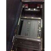 F. Olt An5516-01 Fbh Rack Cabinet 2Xhu1A+2Xhswa